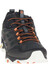 Merrell M's Moab Fst GTX Shoes BLACK